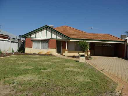 6 Delton Way, Atwell 6164, WA House Photo