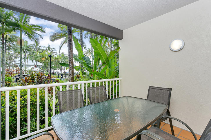 15/65 Vasey Esplanade, Trinity Beach 4879, QLD Unit Photo