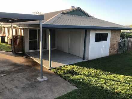 32 Bradford Road, Telina 4680, QLD House Photo