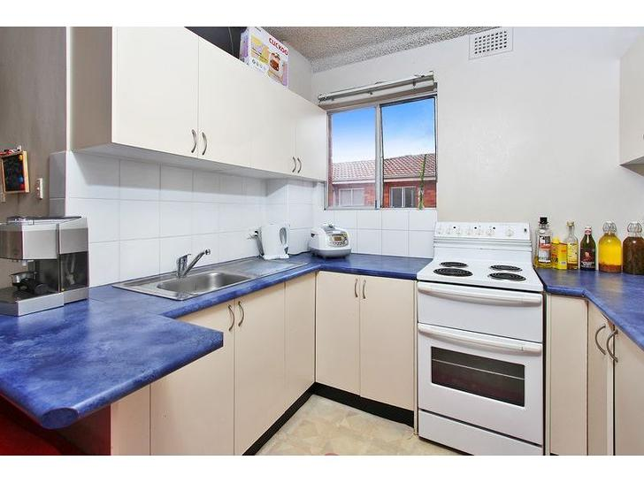 21/18 Bank Street, Meadowbank 2114, NSW Unit Photo