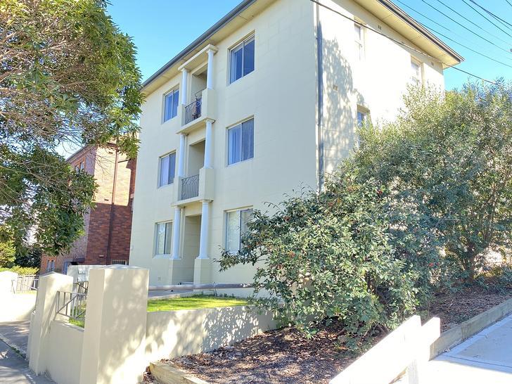 U/44 Boronia Street, Kensington 2033, NSW Apartment Photo