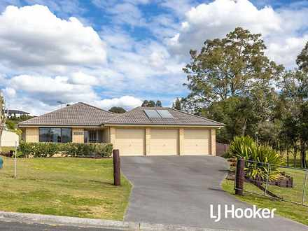 5 Bettong Drive, Taree 2430, NSW House Photo