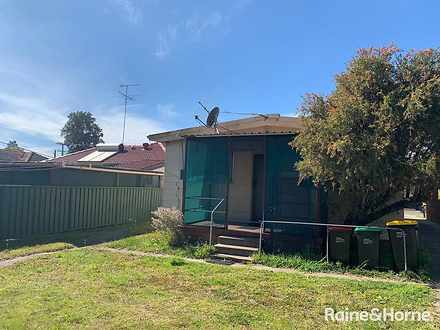 2/67 Bennett Road, Colyton 2760, NSW Other Photo