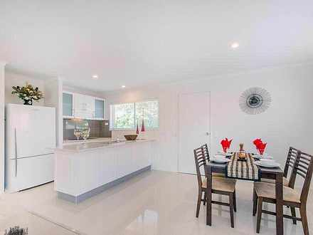 112 Hertford Street, Upper Mount Gravatt 4122, QLD House Photo