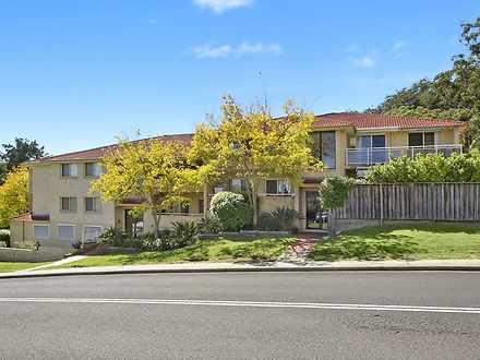 2/49 Beane Street, Gosford 2250, NSW Unit Photo