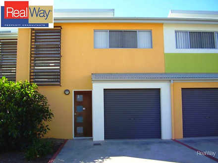 15/105 King Street, Caboolture 4510, QLD Townhouse Photo