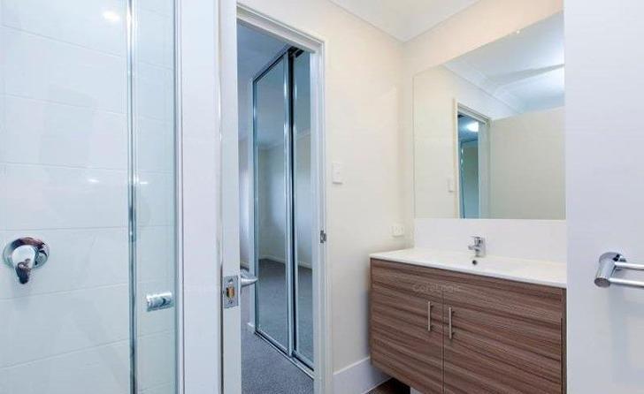 10/42 Mclarty Avenue, Joondalup 6027, WA Apartment Photo