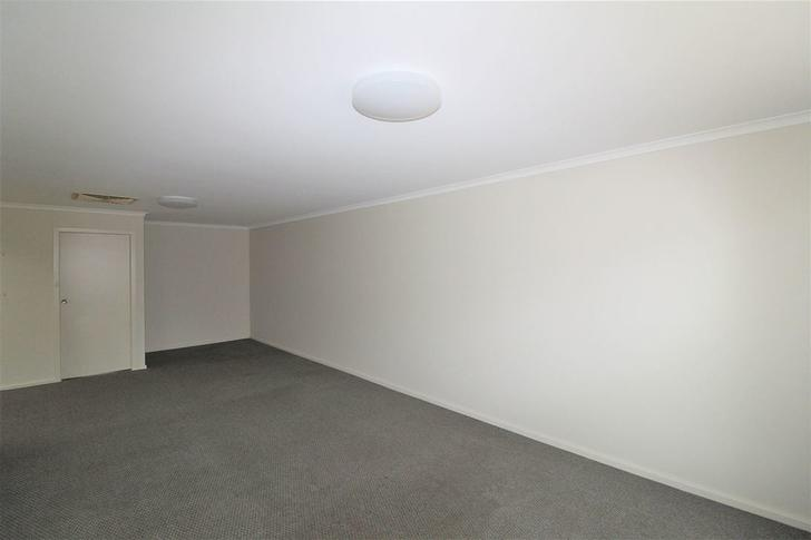 2/20 Olympic Street, Griffith 2680, NSW Unit Photo