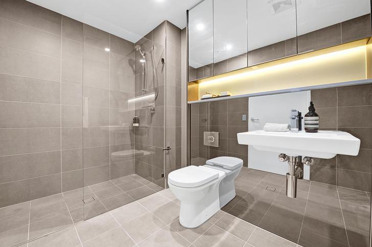 2405/10 Atchison Street, St Leonards 2065, NSW Apartment Photo