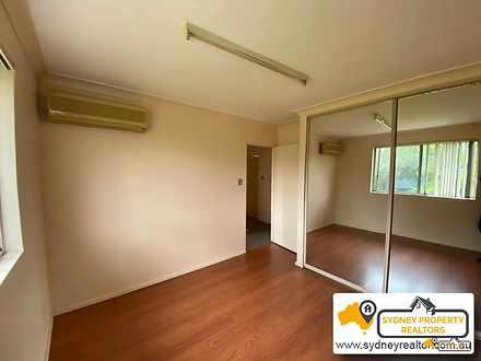 11/47-49 Wentworth Avenue, Wentworthville 2145, NSW Townhouse Photo