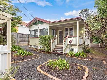 12 Gizerah Street, Mitchelton 4053, QLD House Photo