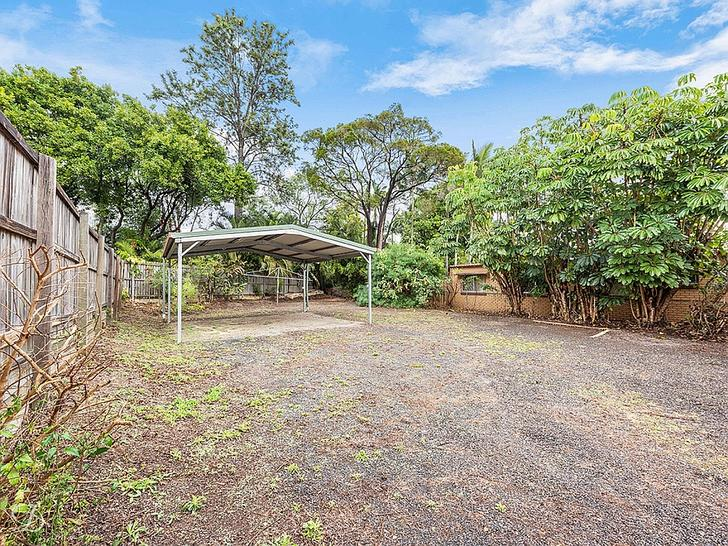 12 Gizerah Street, Mitchelton 4053, QLD House Photo