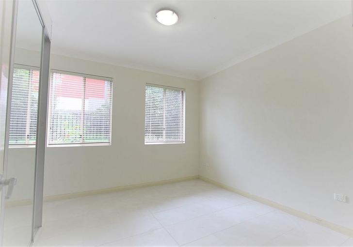 1/36-38 Lydbrook Street, Westmead 2145, NSW Apartment Photo