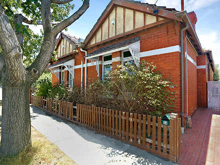 3A Albert Street, Windsor 3181, VIC House Photo