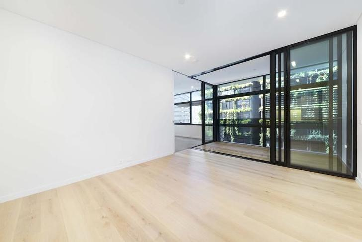 LEVEL 10/1  Chippendale Way, Chippendale 2008, NSW Apartment Photo