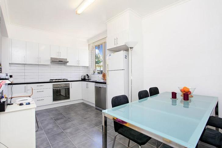 16/53 Mitford Street, Elwood 3184, VIC Apartment Photo