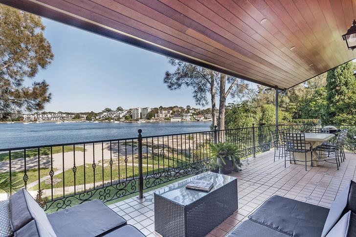 38A Sherwin Street, Henley 2111, NSW House Photo