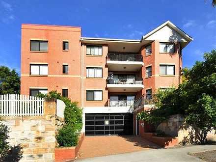 11/253 Carrington  Road, Coogee 2034, NSW Apartment Photo