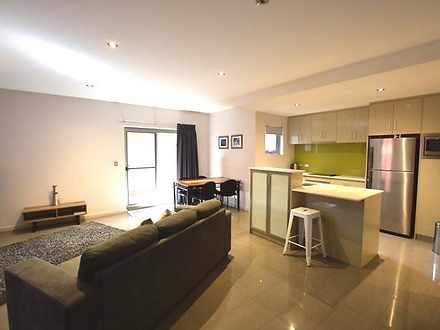 8/8 Mckay Street, Port Hedland 6721, WA Apartment Photo