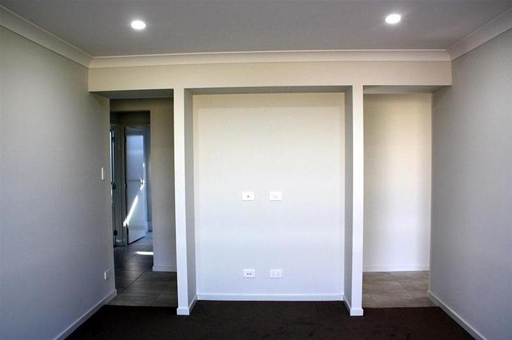 43 Swan Road, Pimpama 4209, QLD House Photo