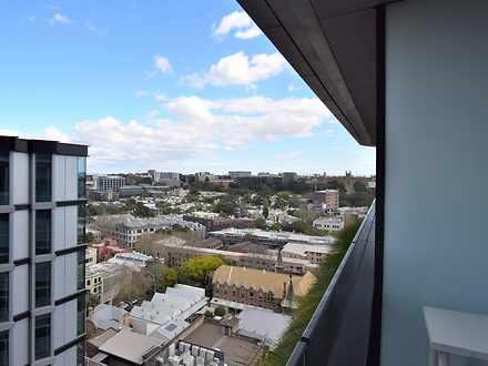 1301/2 Central Park Avenue, Chippendale 2008, NSW Apartment Photo