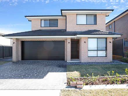 16 Aachen Road, Edmondson Park 2174, NSW House Photo