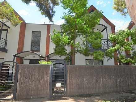 3/23 Park Terrace, Gilberton 5081, SA Townhouse Photo