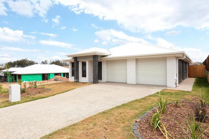 2/29 Miriam Street, Karalee 4306, QLD Duplex_semi Photo