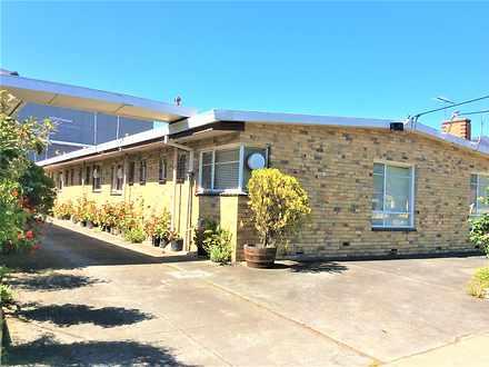 2/14 Castle Street, Yarraville 3013, VIC Unit Photo