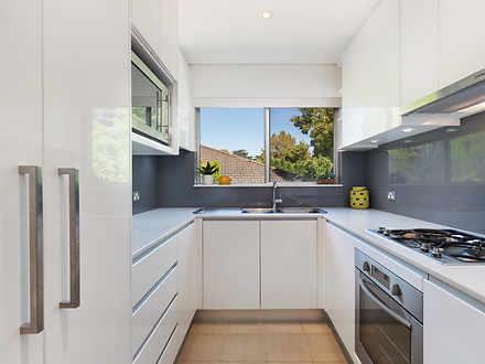 7/2 Findlay Avenue, Roseville 2069, NSW Unit Photo