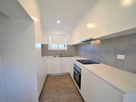 48A Muscio Street, Colyton 2760, NSW House Photo