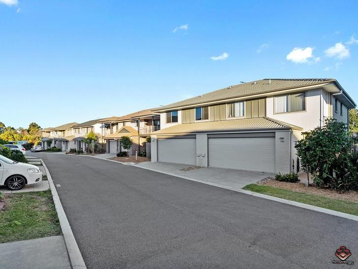ID:3918327/1 Bass Court, North Lakes 4509, QLD Townhouse Photo
