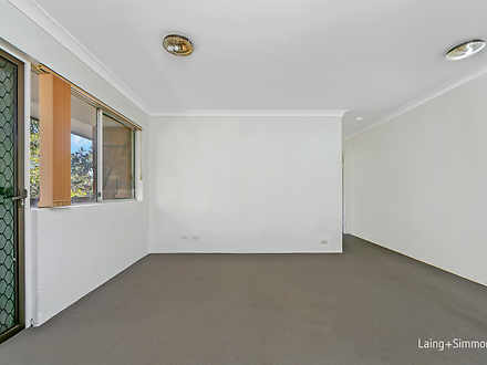 9/44 Luxford Road, Mount Druitt 2770, NSW Unit Photo