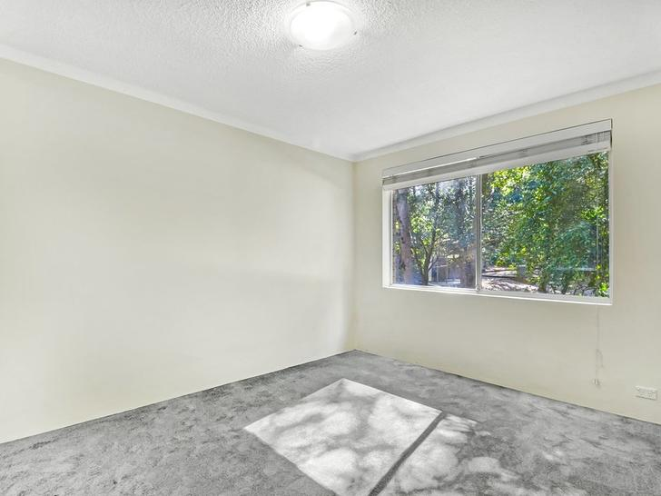3/26 Huxtable Avenue, Lane Cove 2066, NSW Apartment Photo
