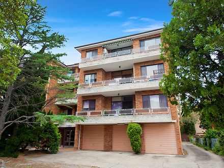 13/36 Queens Road, Brighton Le Sands 2216, NSW Unit Photo