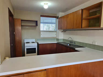 42/165 Derby Road, Shenton Park 6008, WA Apartment Photo