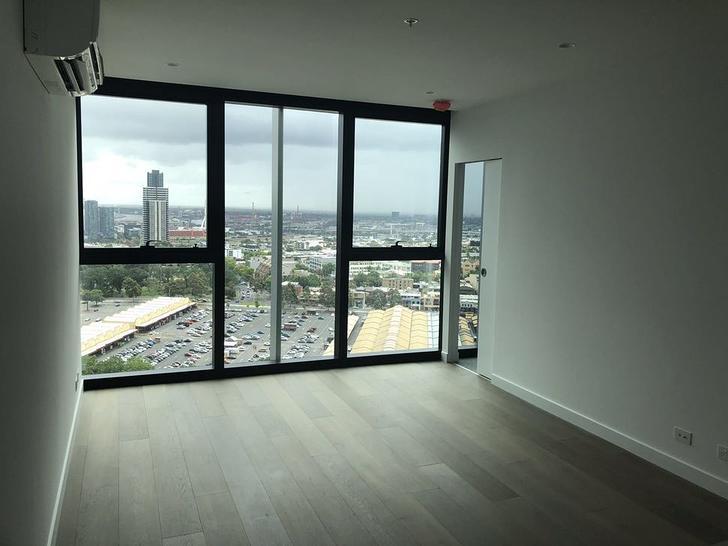 2509/452 Elizabeth Street, Melbourne 3000, VIC Apartment Photo