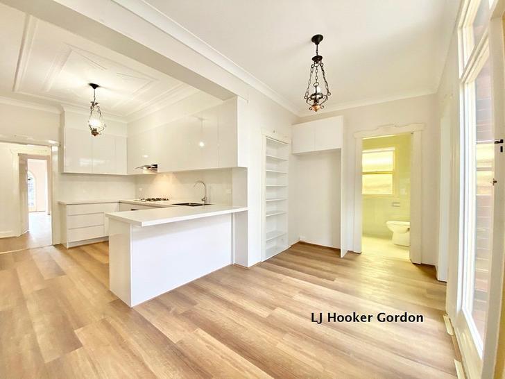 27 Mt William Street, Gordon 2072, NSW House Photo