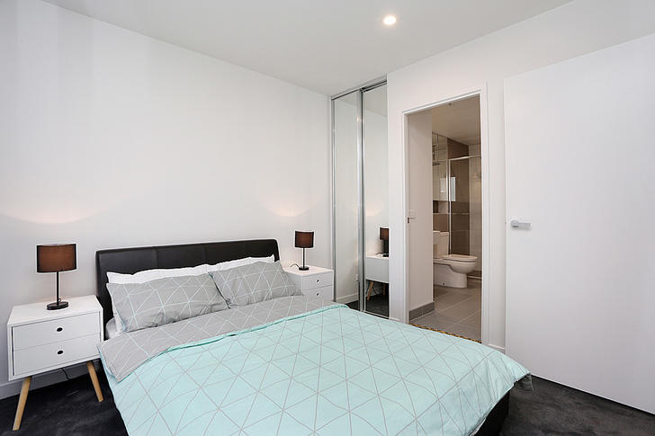 2306/89 Gladstone Street, South Melbourne 3205, VIC Apartment Photo