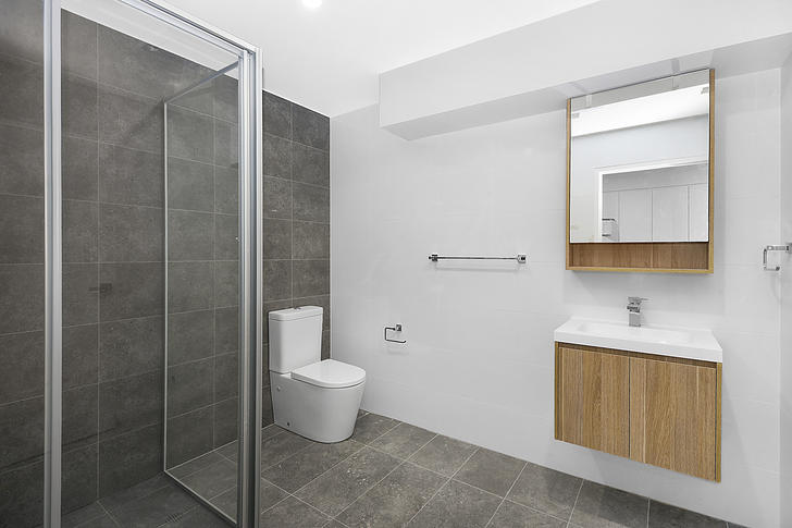 61/17B Booth Street, Westmead 2145, NSW Apartment Photo