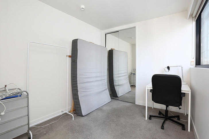1108/2 Claremont Street, South Yarra 3141, VIC Apartment Photo