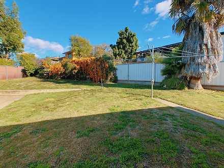 67 Hillvue Road, Tamworth 2340, NSW House Photo