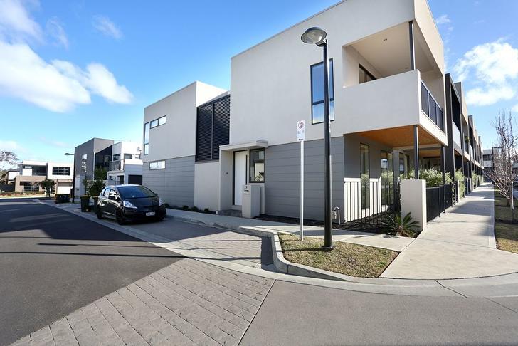 3 PIXEL Circuit, Coburg North 3058, VIC Apartment Photo