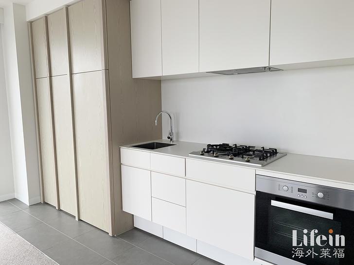 2703/6 Pearl River Road, Docklands 3008, VIC Apartment Photo