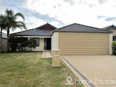 28 Lucky Bay Road, Secret Harbour 6173, WA House Photo