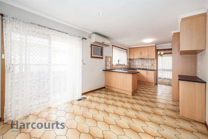 8 Bird Street, Deer Park 3023, VIC House Photo