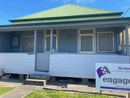 24 Bennett Street, Hamilton 2303, NSW House Photo