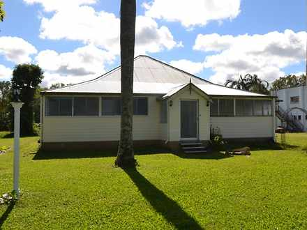 32 Pugsley Street, Walkerston 4751, QLD House Photo