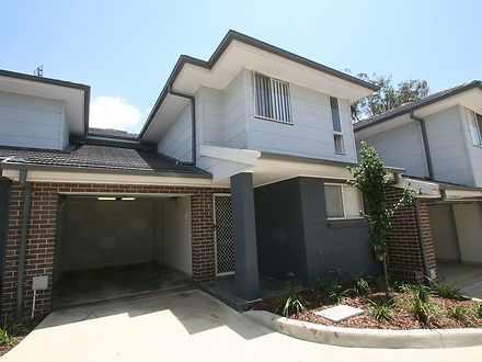 19/80 Goodwins Road, Morisset 2264, NSW Unit Photo