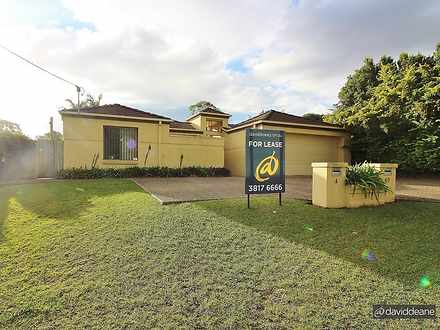 2/69 Frenchs Road, Petrie 4502, QLD Duplex_semi Photo